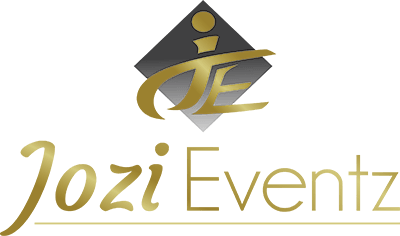 Jozi Eventz - corporate events & teambuilding