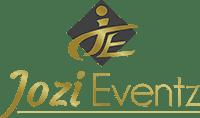 Jozi Events Logo