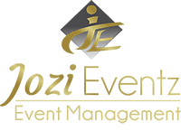 Jozi Events Logo